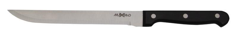 Nůž vykosťovací 20 cm