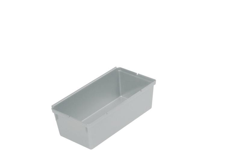 Organizér do zásuvky 15 x 8 cm, plast