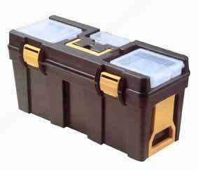 box top cart 65 x 28 x 32 cm