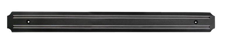 Lišta magnetická na nože,  56 x 5 cm