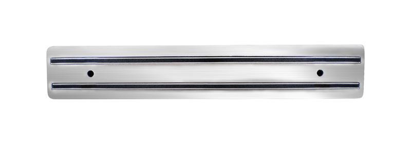 Lišta magnetická ocel,  36 cm