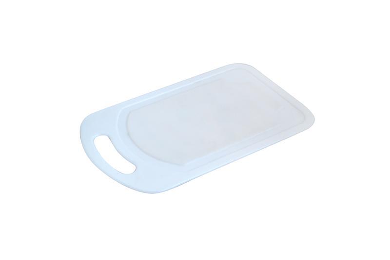 Prkénko kuchyňské 25 cm, plast, assort