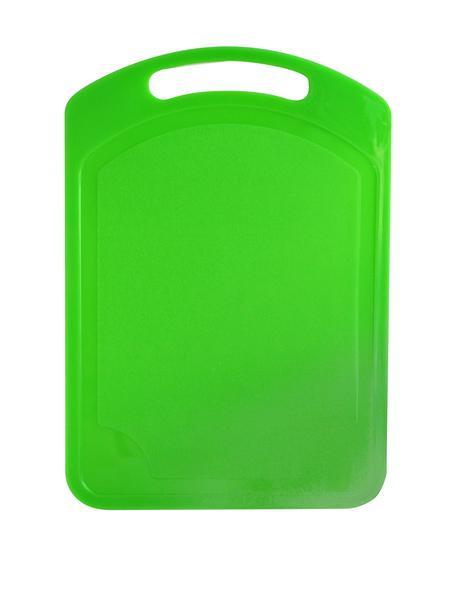 Prkénko kuchyňské, plast, assort