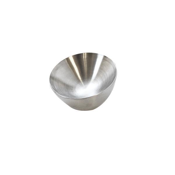Miska servírovací, nerez, 11,5 cm