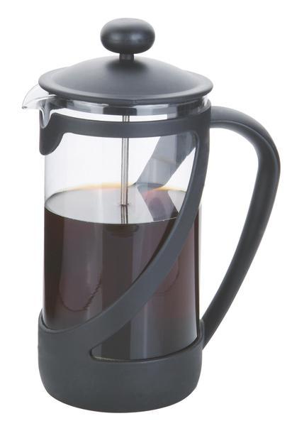 Konvice na kávu s filtračním sítkem, 350 ml