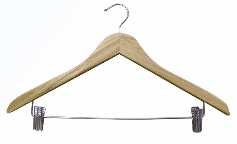 Ramínko na šaty a kalhoty
