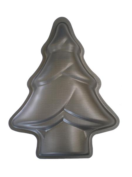 Forma stromek,  velká,  35, 2 x 27, 1 cm
