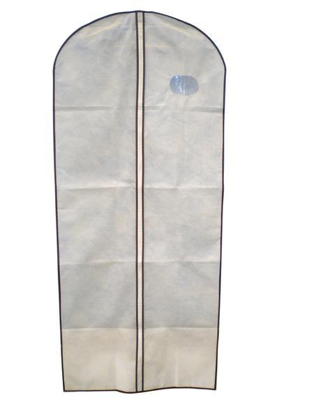 Obal na oblek 60 x 135 cm