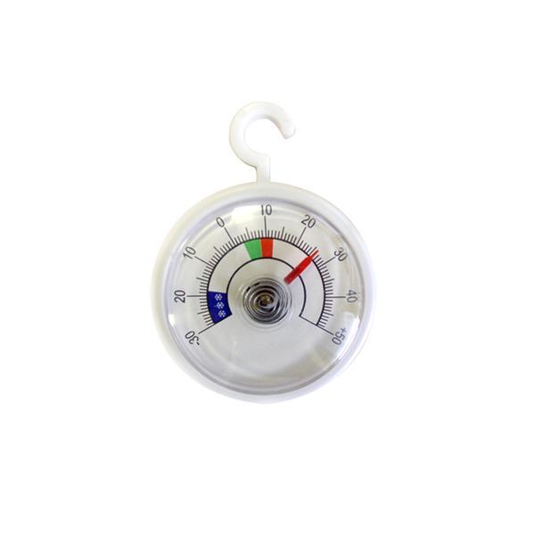 Venkovní teploměr na zavěšení, nezamrzající od - 30°C do + 50°C
