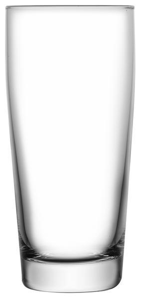 Sklenice na pivo Cadera, 0,3 l