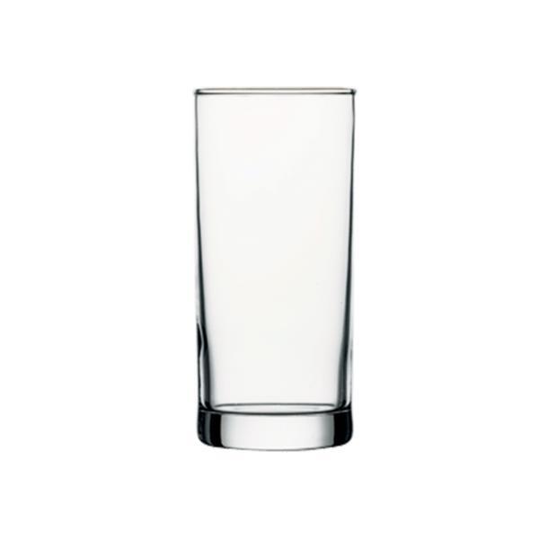 Sklenka Long drink Istanbul, 290 ml