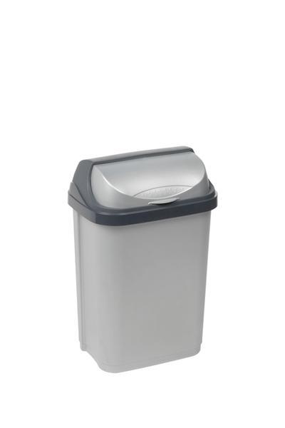 Koš na odpadky Rolltop - new 10 l