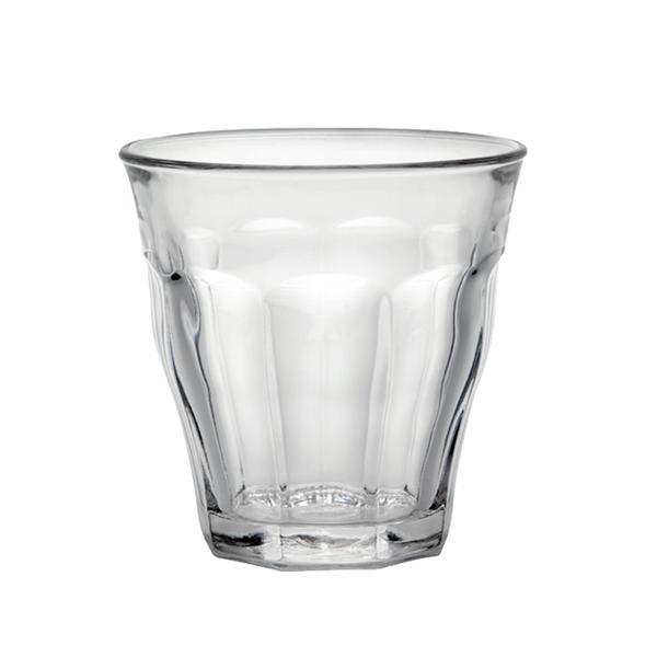 Sklenice Picardie 220 ml