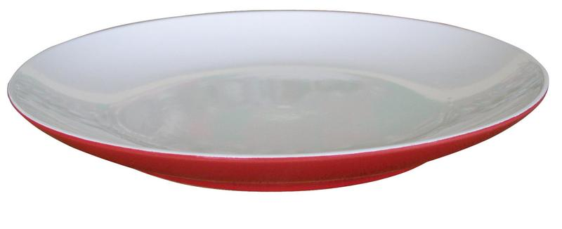 Talíř TORO,   průměr  27, 1 cm