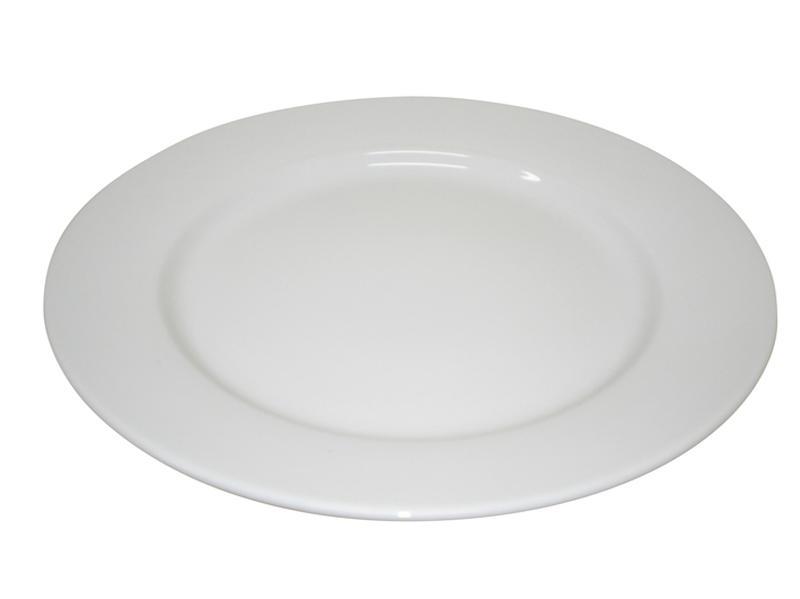Talíř jídelní TORO,   průměr  27 cm