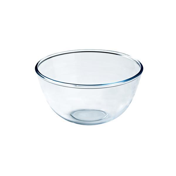 Miska Bowl Simax 0,5 l