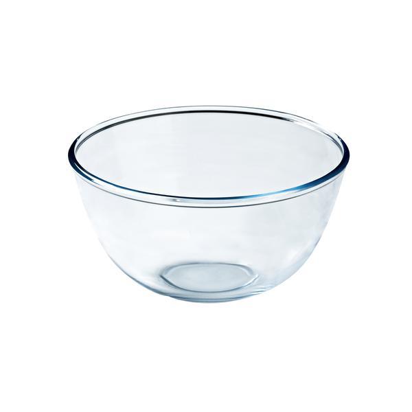 Miska Bowl Simax 1,3 l
