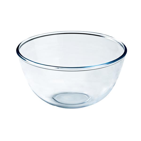 Miska Bowl Simax 2,5 l