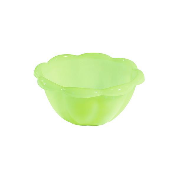 mísa salátová plastová, . 13,5 cm