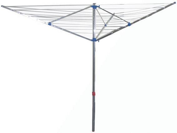 Sušák zahradní Toro kolotoč - 3 ramena, 38 m