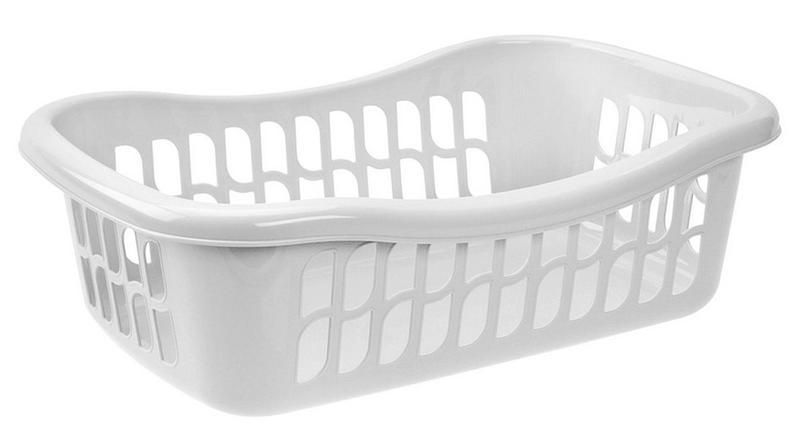 Košíček BRIO XXL,  37, 5 x 57, 5 x 20 cm