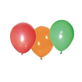 Balónky 100 ks