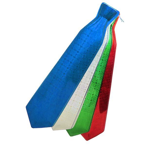 Kravata PVC